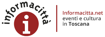 informacitta.net Logo